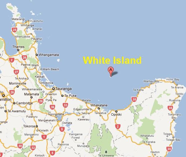 white island - photo #42