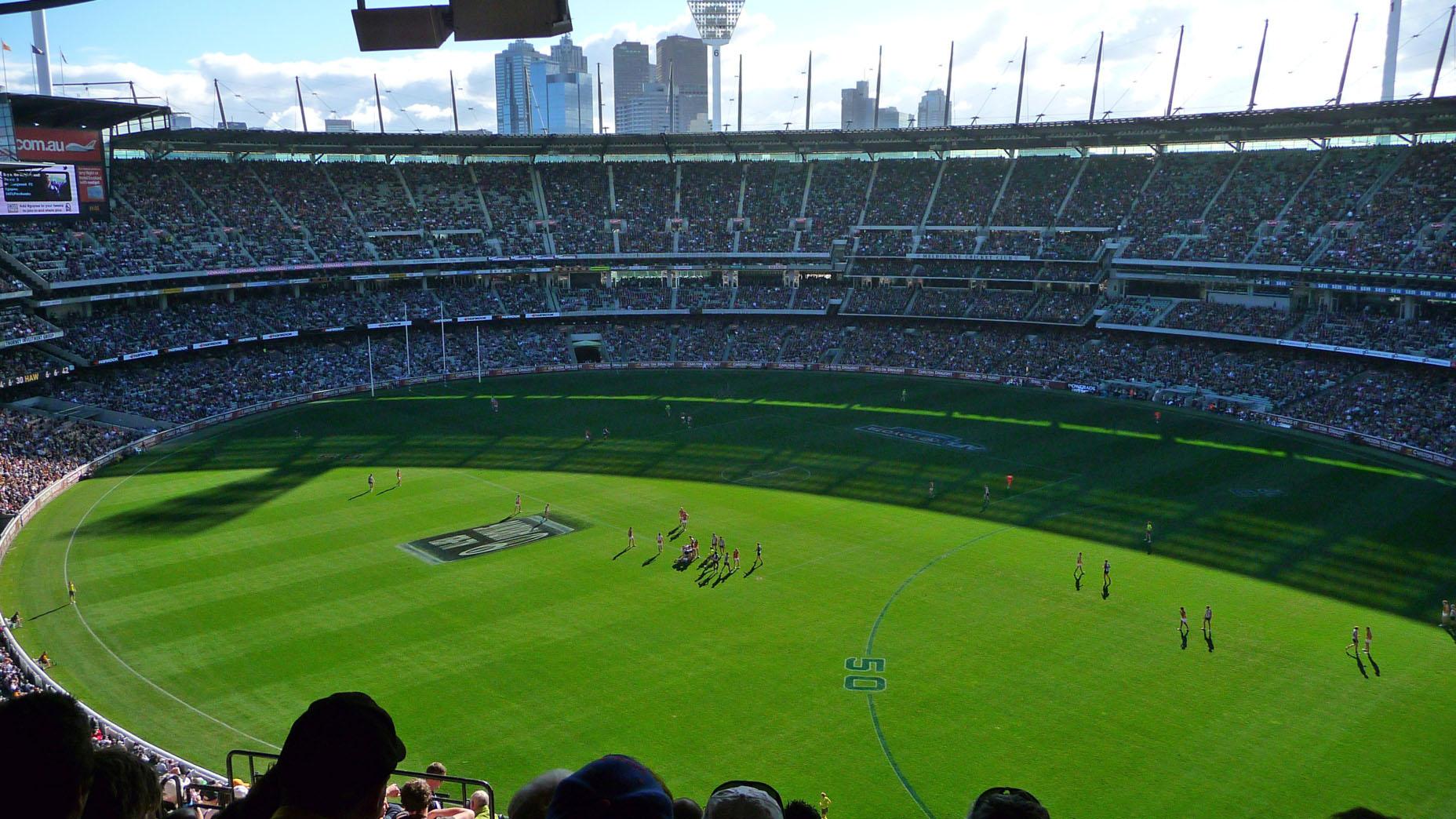 international rules how to watch australia